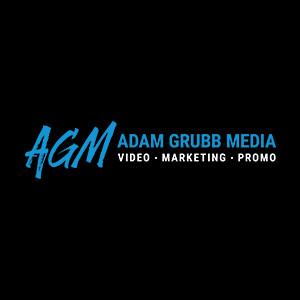 Adam Grubb Media